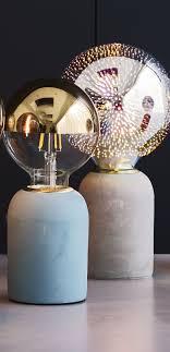 Perfume On Light Bulb Festa E27 40lm 3w Led Light Bulb Light Bulb Bulb Perfume