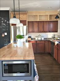 Kitchen1930s Kitchen Cabinets 2 Color Kitchen Cabinets Kitchen Cabinets In  Garage Kitchen Cabinets India
