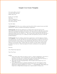 cover letter address png letterhead template sample uploaded by kirei syahira