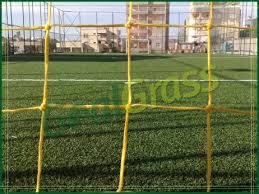 grass soccer field with goal.  Goal Artificial Grass Mini Soccer Wholesale Artificial Grass For Soccer  Grass Throughout Soccer Field With Goal B