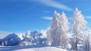 winter nature backgrounds. Delighful Nature To Winter Nature Backgrounds G
