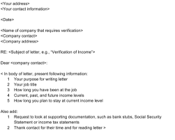 Fedex Security Officer Cover Letter