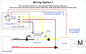 house distribution board wiring diagram best house distribution Clayton Mobile Home Wiring Diagram house distribution board wiring diagram best house distribution board wiring diagram save house distribution