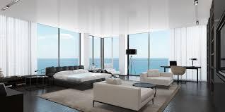 luxury master bedroom designs black and white bedroom design design my own closet