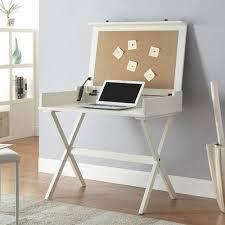 kennedy office supplies. Kennedy Flip Top Writing Desk Office Supplies S