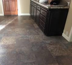 luxury vinyl plank vinyl tile slaughterbeck floors luxury vinyl tile flooring