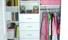 clothing storage solutions clothing storage ideas no closet bedroom clothing storage by bedroom without closet storage ideas ideas clothing storage