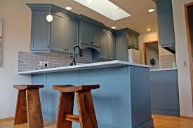 painting kitchen cupboards pictures ideas from without sanding kitchen cupboards designs antique cupboards