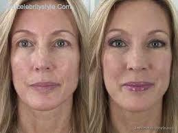 best eye makeup for women over 50 best eye makeup over 50