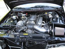 SSmoothie96 1996 Chevrolet Impala Specs, Photos, Modification Info ...