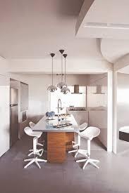 interior design by aiden t