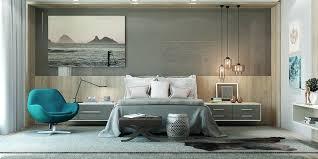 bedroom pendant lights perth ceiling uk lighting ideas designs cer glass light exciting
