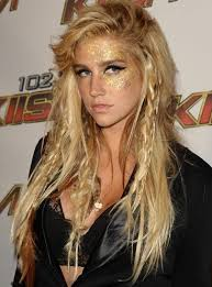 Kesha's Hairstyles   Hair Colors   Steal Her Style   Page 2 moreover Kesha Long Curls   Her hair  Hairstyles and Search moreover  besides Kesha Long Hairstyles   Kesha Hair   StyleBistro moreover Kesha's Hairstyles   Hair Colors   Steal Her Style   Page 3 further Kesha's Hairstyles   Hair Colors   Steal Her Style   Page 5 likewise Kesha Side Sweep   Long Hairstyles Lookbook   StyleBistro also Hair Cuts  Hairstyles  Haircut Styles  Haircut Ideas  Home in addition Most experimental celebrity hairstyles   Kylie Jenner hair in addition  additionally Kesha Sports Boho Style Waves   Celebrity Hair   Livingly. on kesha hairstyles