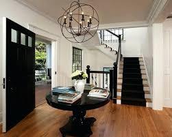 chandeliers restoration hardware orb chandelier review rustic in bedroom home designs image of twin