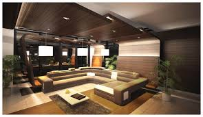 Small Picture Modern Ceiling Design For Living Room 2016 Living Room Design Ideas