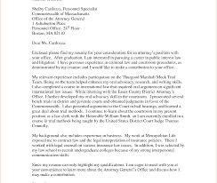 Contract Attorney Resume Sample Best Lawyer Resumes Attorney Legal Executive Resume Templates 24