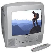 🤑 TV-<b>тюнер Perfeo COMBI</b>