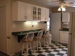 Kitchen Bars Bars Ideas And Measures For Your Home Interior Exteriors