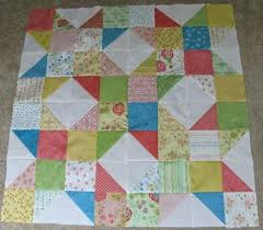 Quilts With Charm Packs – co-nnect.me & Quilt Blocks Using Charm Packs Quilt With 3 Charm Packs Quilts Made With  Layer Cakes And Adamdwight.com