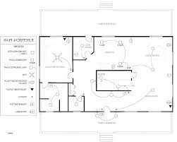 house plan template free floor plan template floor plan house plan template blank house floor plan