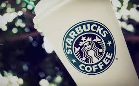 starbucks wallpaper. Delighful Wallpaper 1920x1080 Cute Starbucks Wallpaper Tumblr HD  Live Throughout E