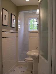 half bath shower add shower to half bath on bathroom for best adding a half bath