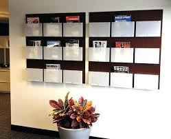 home office pottery barn. Pottery Barn Home Office Wall Organizer Nest Organizers Mobile Entry .