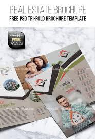 Buy Brochure Templates 93 Premium And Free Psd Tri Fold Bi Fold Brochures