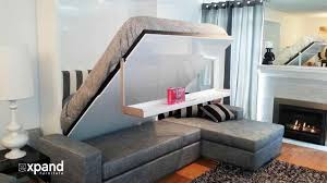 best space saving furniture. Space Saving Furniture Store Decorator Worlds Best Ideas Furnishing An Apartment On A