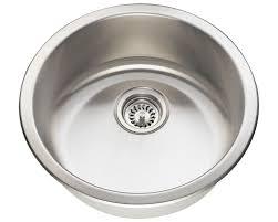 stainless steel bar sink. 465 In Stainless Steel Bar Sink