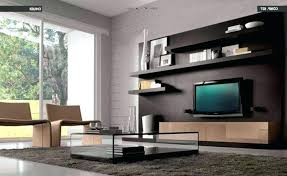 furniture ideas for living rooms. Wall Decor Living Room Ideas Hall Furniture Design Captivating Simple Inside For Brilliant Interior Designs From Indoo Rooms