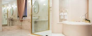 wall mirrors sarasota fl the glass guru