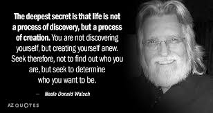 Discovery Quotes Magnificent TOP 48 DISCOVERY QUOTES Of 48 AZ Quotes