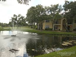 Apartments Winter Garden Fl In Benrogerspropertycom U With Ideas