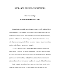 sociological research proposal forever living aloe vera blanche 14 2016 sociological research proposal jpg