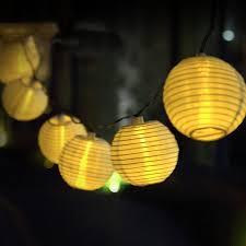 Nieuwe Waterdichte Led Projector Licht Met Vlam Verlichting Voor