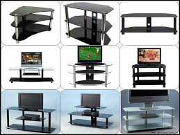 lovable stand tv table tempered glass tv stand tv table with competitive