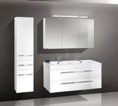 bathroom vanity manufacturers. Nemesis White Color Bathroom Vanity Cabinet Wall Hung 1200mm Manufacturers I