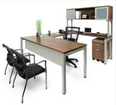High End Used Office Furniture In Seattle WA Ergonomic Chairs Modular  Desks Cubicles Metal Files Seattle E4