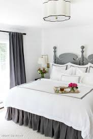 most comfortable bedding sets.  Sets Hotellike White Luxury Bedding  Love Details And Links In Post For Most Comfortable Bedding Sets
