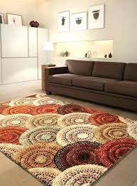 15 x 15 area rugs x area rugs nice medium size of bed 15 by
