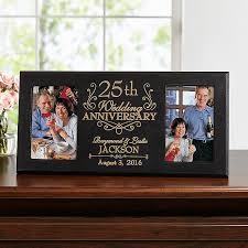 personalize wedding anniversary gift idea topup wedding ideas Wedding Anniversary Gifts For Parents 35 Years personalize wedding anniversary gift idea Best Anniversary Gift for Parents