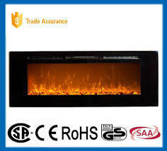 electric fire imitation logs electric fire imitation logs supplieranufacturers at alibaba com