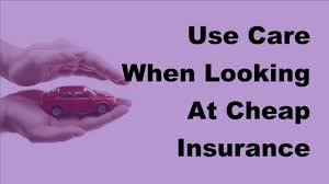 use care when looking at insurance companies 2017 car insurance tips vehicles