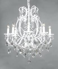 distressed antique white chandelier unique luxury best chandeliers black and lier of gray wood new tag distressed white orb chandelier