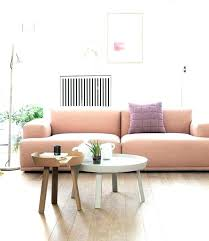 Room and board furniture reviews Leather Sofa Room And Board Leather Sofa Pink Couches Get On Board With Soft Pink Sofa Pink Room And Board Appfindinfo Room And Board Leather Sofa Room And Board Furniture Room And Board