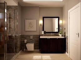 small bathroom paint colors ideas. Good Bathroom Colors For Small Bathrooms Interior Design Designs And Decoration · Color Ideas Paint W