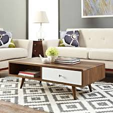 Shop wayfair for a zillion things home across all styles and budgets. 30 Best Online Furniture Stores Best Websites For Buying Furniture