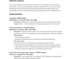 Call Center Sales Sample Resume Billable Hours Template Assistant