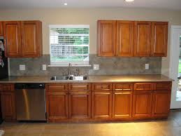 Simple Kitchen Designs Lower Class Small Floor Plans With